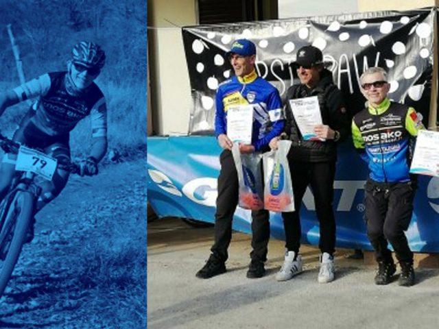 http://www.bikeandrungorizia.it/wp-content/uploads/2020/02/XC-BUZET20-640x480.jpg