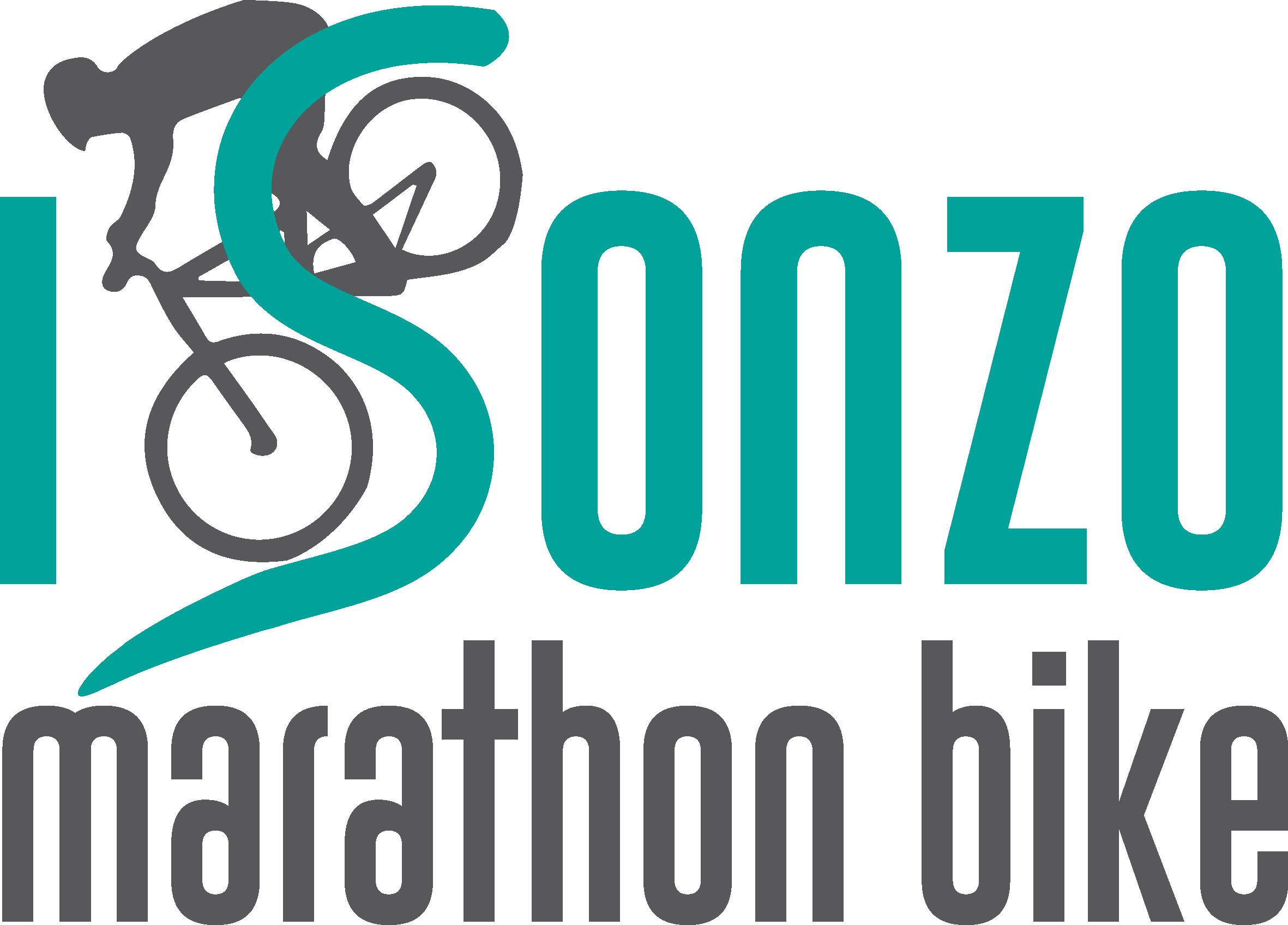 http://www.bikeandrungorizia.it/wp-content/uploads/2021/03/IMB.png