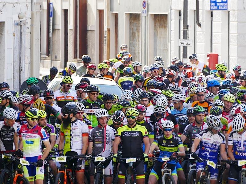 http://www.bikeandrungorizia.it/wp-content/uploads/2021/03/imb3.jpg