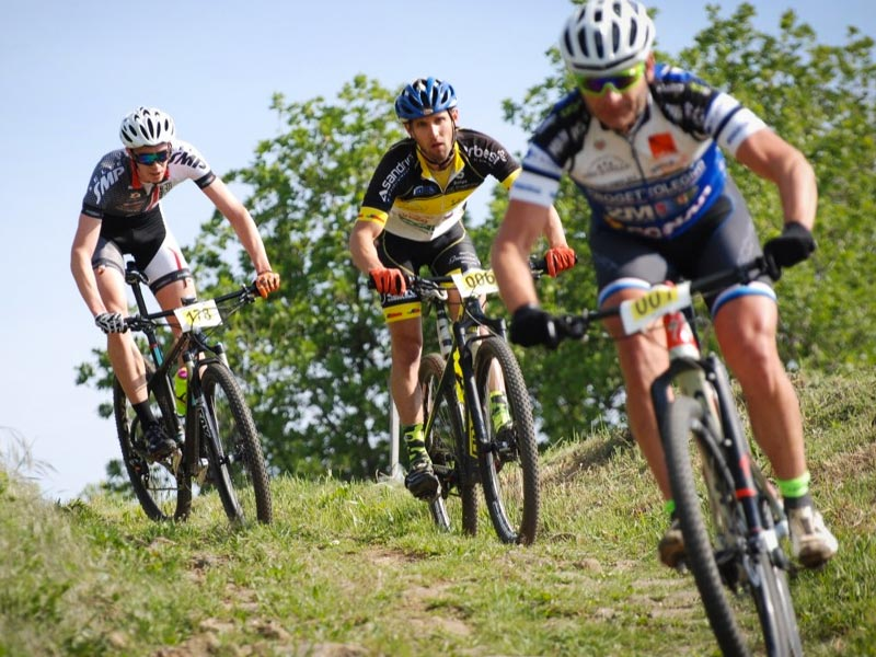 http://www.bikeandrungorizia.it/wp-content/uploads/2021/03/imb4.jpg