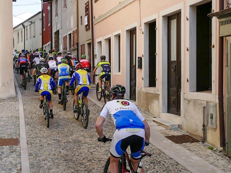 http://www.bikeandrungorizia.it/wp-content/uploads/2021/03/imb5.jpg