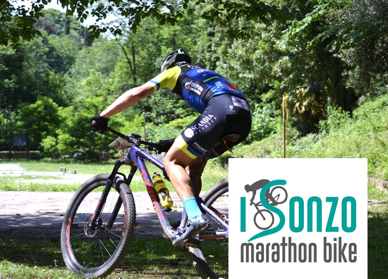 http://www.bikeandrungorizia.it/wp-content/uploads/2021/03/isonzo-bnr-logo.jpg