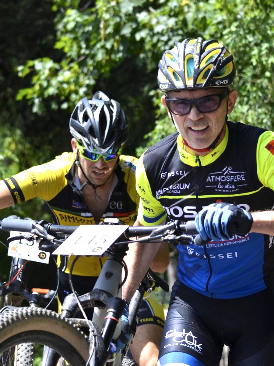 http://www.bikeandrungorizia.it/wp-content/uploads/2021/03/isonzo-bnr.jpg