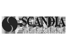 http://www.bikeandrungorizia.it/wp-content/uploads/2021/03/logo-scandia.png