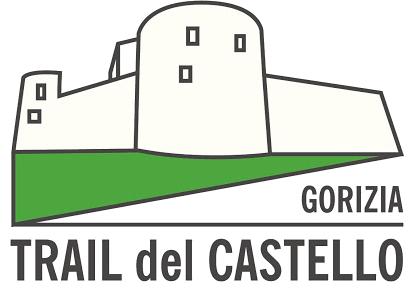 http://www.bikeandrungorizia.it/wp-content/uploads/2021/03/logo-trail-castello-colore.png