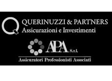 http://www.bikeandrungorizia.it/wp-content/uploads/2021/03/querinuzzi.png