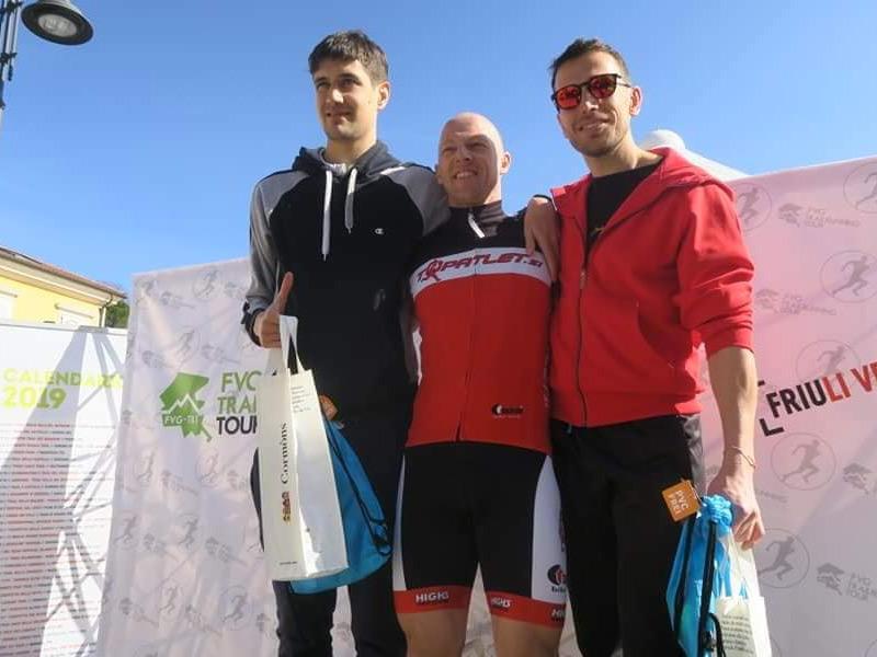 http://www.bikeandrungorizia.it/wp-content/uploads/2021/03/trail-castello6.jpg