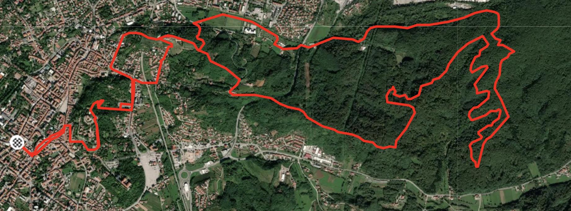 http://www.bikeandrungorizia.it/wp-content/uploads/2021/04/TDC21-PERCORSO.png